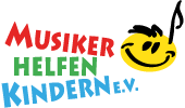Musiker helfen Kindern e.V.